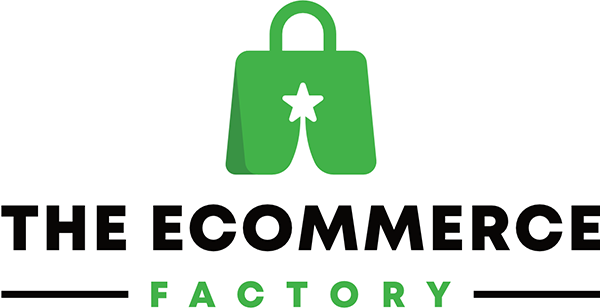 The Ecommerce Factory